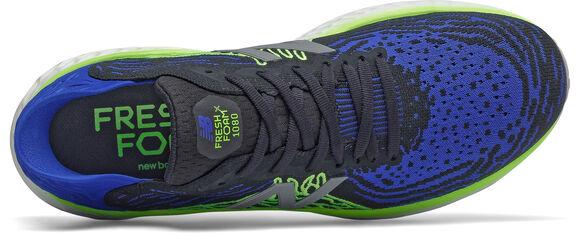 Zapatillas running M1080 zap running hombre