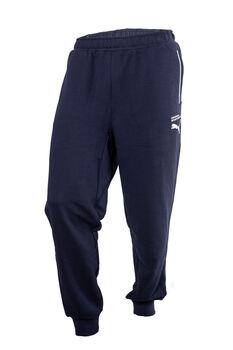 Puma Pantalones deportivos FT hombre