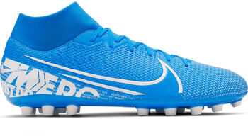 Nike Bota SUPERFLY 7 ACADEMY AG