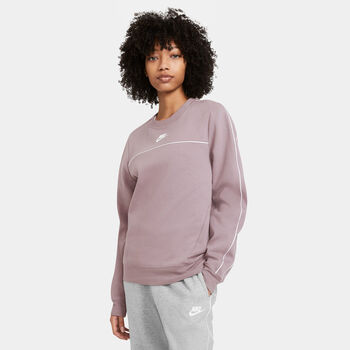 Sudadera Nike Sportswear mujer Rosa