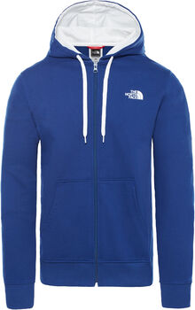 The North Face Sudadera Extent II Logo hombre
