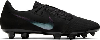 Nike Phantom Venom Academy Game Over FG hombre