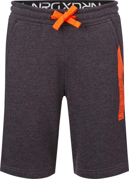 Pantalón corto Garland V