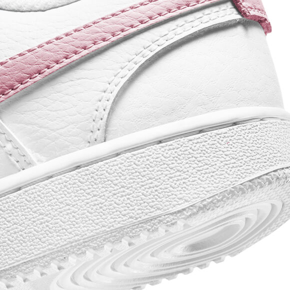 Sneakers Court Vision Low