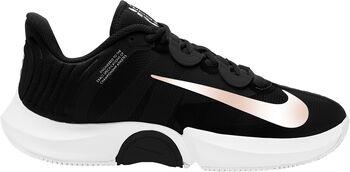 Nike Zapatillas tenis Court Air Zoom GP Turbo mujer