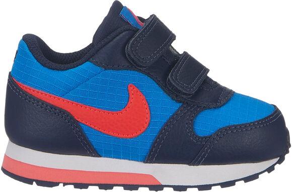 c301beca Nike - Nike Md Runner 2 (TDV) Niño