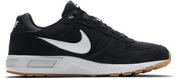 Nike  Nightgazer  hombre Negro
