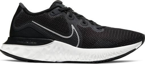 Nike - Zapatilla RENEW RUN - Hombre - Zapatillas Running - Negro - 8
