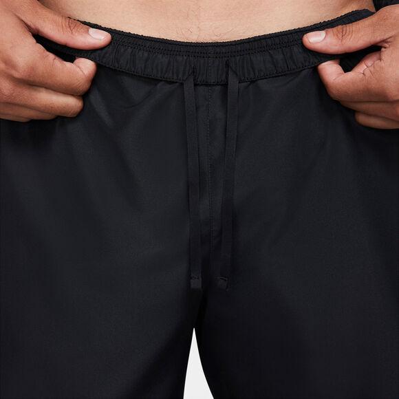 """Pantalón Corto Challenger 7"""""""