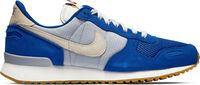 Nike Air Vertex