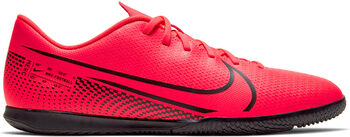 Zapatillas fútbol sala Nike Mercurial Vapor 13 Club hombre