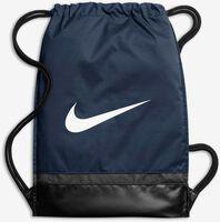 Saco Nike Brasilia Gymsack
