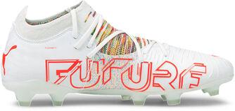 Botas Fútbol Future Z 3.1 Fg/Ag