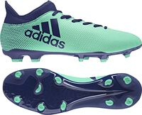 Botas fútbol adidas X 17.3 FG