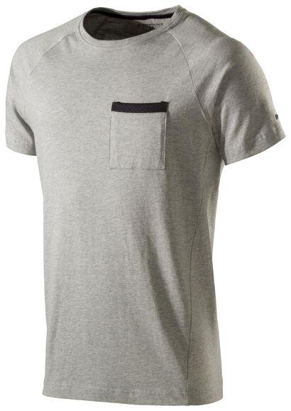 Camiseta manga corta Argenteuil Ux