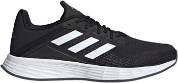 adidas Zapatillas running Duramo SL hombre