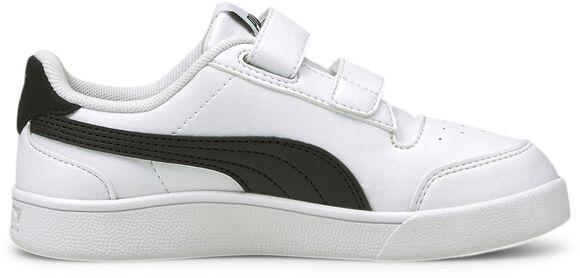Sneakers Puma Shuffle
