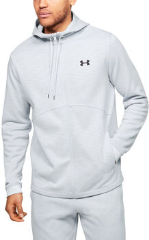 Under Armour Sudadera Double Knit hombre