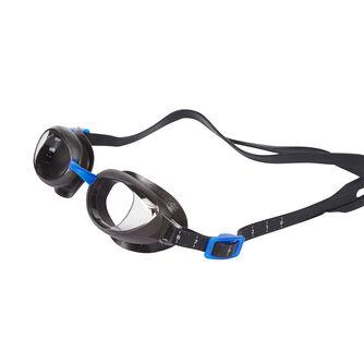 Gafas Aqpure