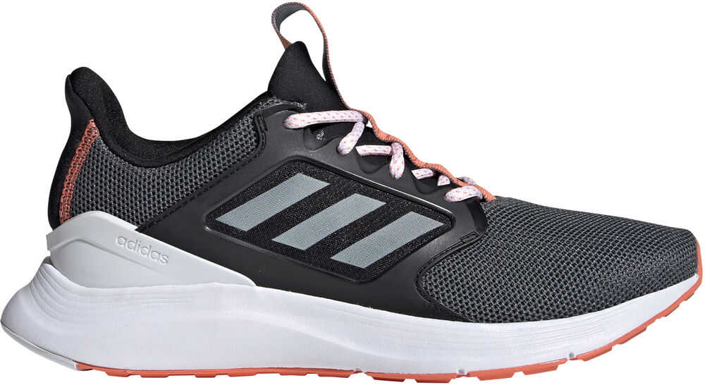 adidas - Zapatilla Energyfalcon X - Mujer - Zapatillas Running - 38 2/3