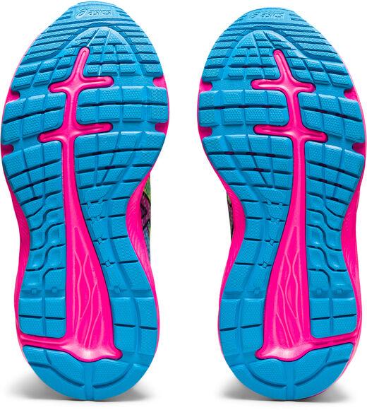 Zapatillas running PRE NOOSA TRI 13 PS