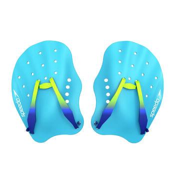 Speedo Pala de natación Tech Paddle