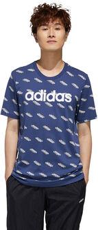 Camiseta Manga Corta M FAV TEE