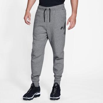 Nike  Tech Fleece hombre Gris
