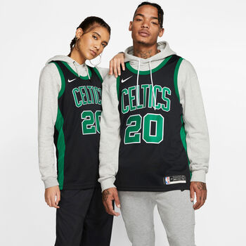 Nike Celtics Statement Edition hombre