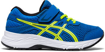 ASICS Zapatillas Running Contend 6 PS niño