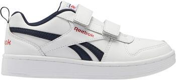 Reebok Zapatillas Royal Prime 2 2V niño
