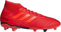 Botas de fútbol Predator 19.3 FG