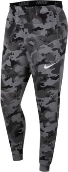Nike Pantalón Camo hombre