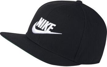 Nike Sportswear Pro Unisex Negro