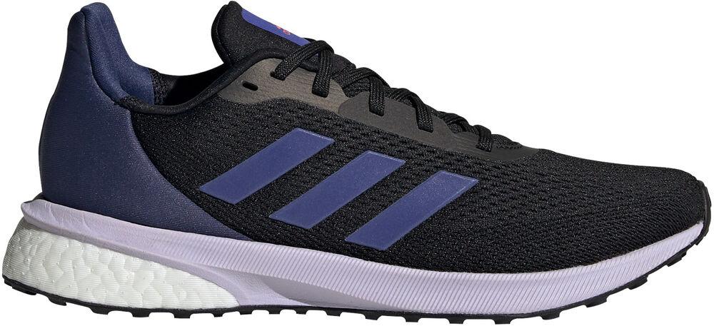 adidas - Zapatilla Astrarun - Mujer - Zapatillas Running - 36 2/3