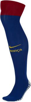 Nike Medias FC Barcelona Azul