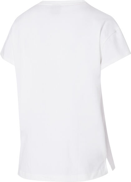 Camiseta m/c Ss Tee
