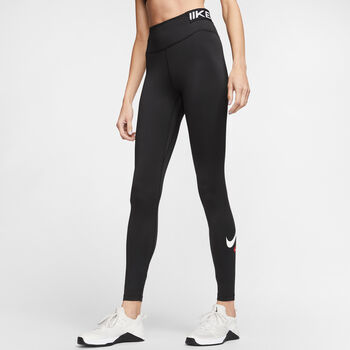 Nike One mujer Negro