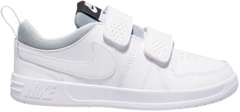 Nike Zapatilla PICO 5 (PSV) niño