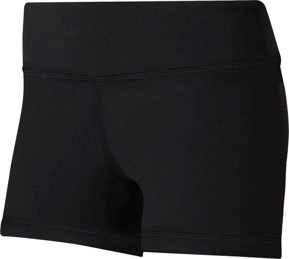 Pantalón corto CrossFit® Lux Fade Bootie