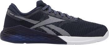 Reebok Zapatilla Nano 9.0 Shoes hombre