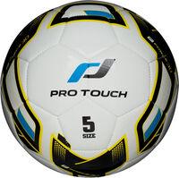 Pro Touch FORCE 30 Balón Fútbol