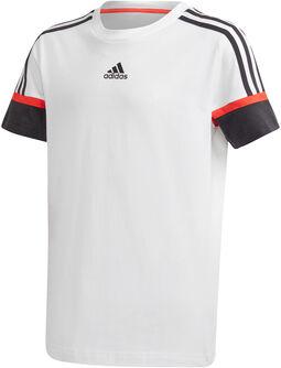 Camiseta Bold