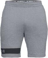 Pantalón corto UA MK-1 Terry de hombre