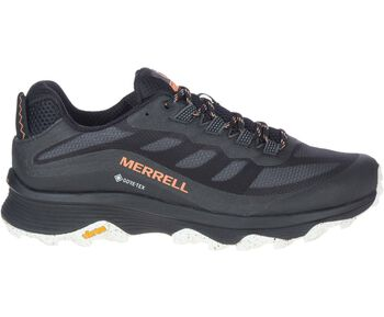 Merrell Zapatilla Running Moab Speed Gtx hombre