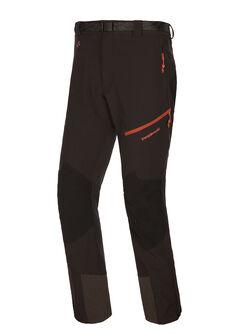 Pantalon PANT. LARGO TRX2 PES PRO DV