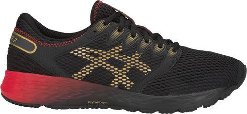 Asics - RoadHawk FF 2 - Hombre - Zapatillas Running - 41dot5