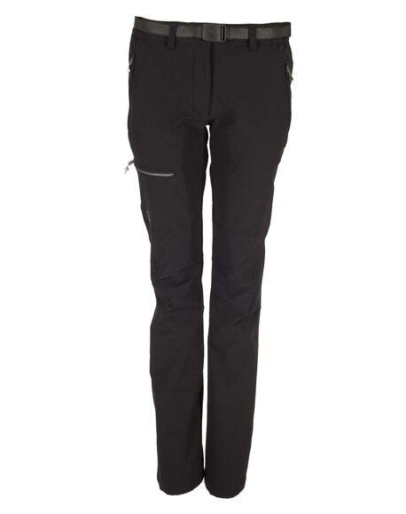 Pantalon DINESH