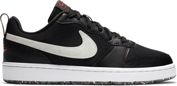 Nike Zapatillas Court Borough Low 2MTB B niño