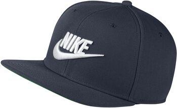 Nike  Sportswear Pro Unisex Azul
